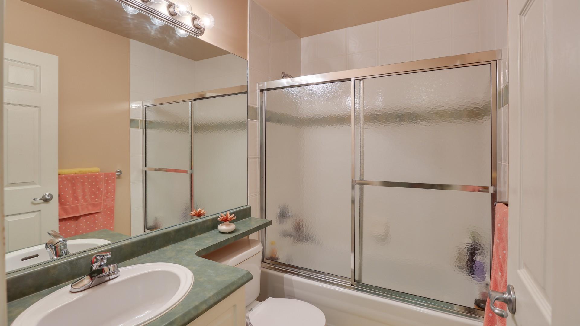 241 bath-FS Bath