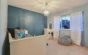 54 Ashwood Drive, Port Moody - Bedroom4