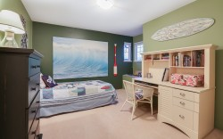 54 Ashwood Drive, Port Moody - Bedroom3