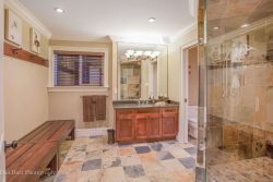35 Birch Wynde, Anmore - Bathroom 4