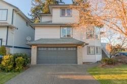3361 Rae Street - House