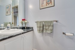 3361 Rae Street - Bathroom 3