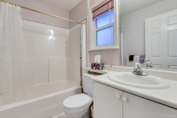 3361 Rae Street - Bathroom 2