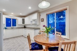 3361 Rae Street - Kitchen 2