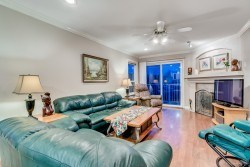 3361 Rae Street - Great Room