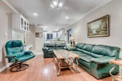 3361 Rae Street - Great Room 2