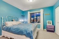 3361 Rae Street - Bedroom 2