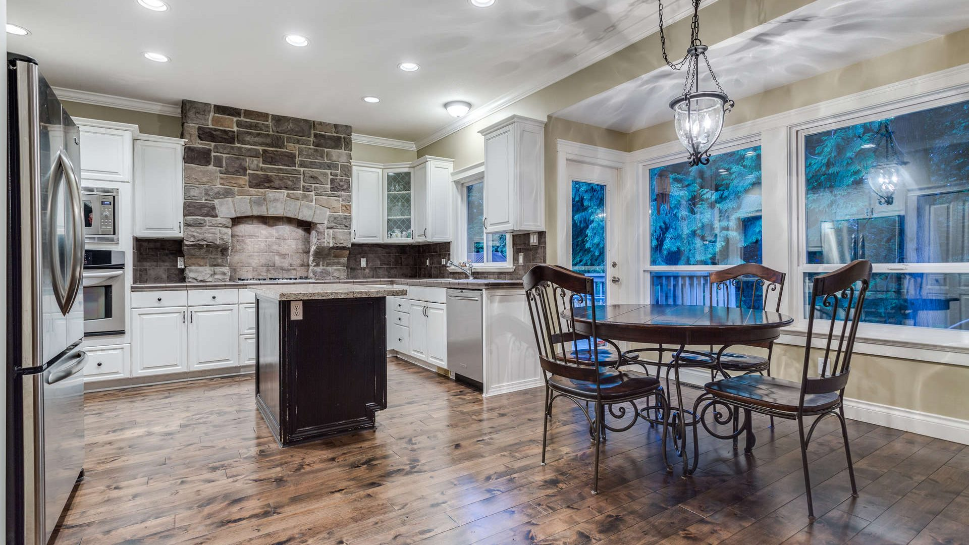 39-Wilkes-Creek-Dr-360hometours-10