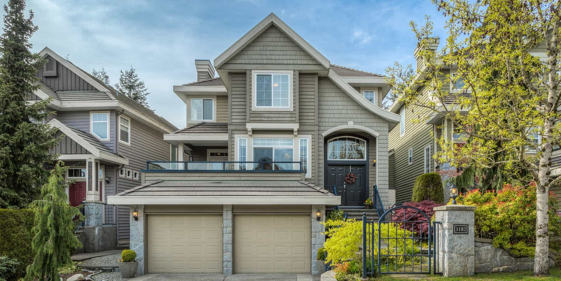3182-Caulfield-Ridge-Coquitlam-360hometours-01