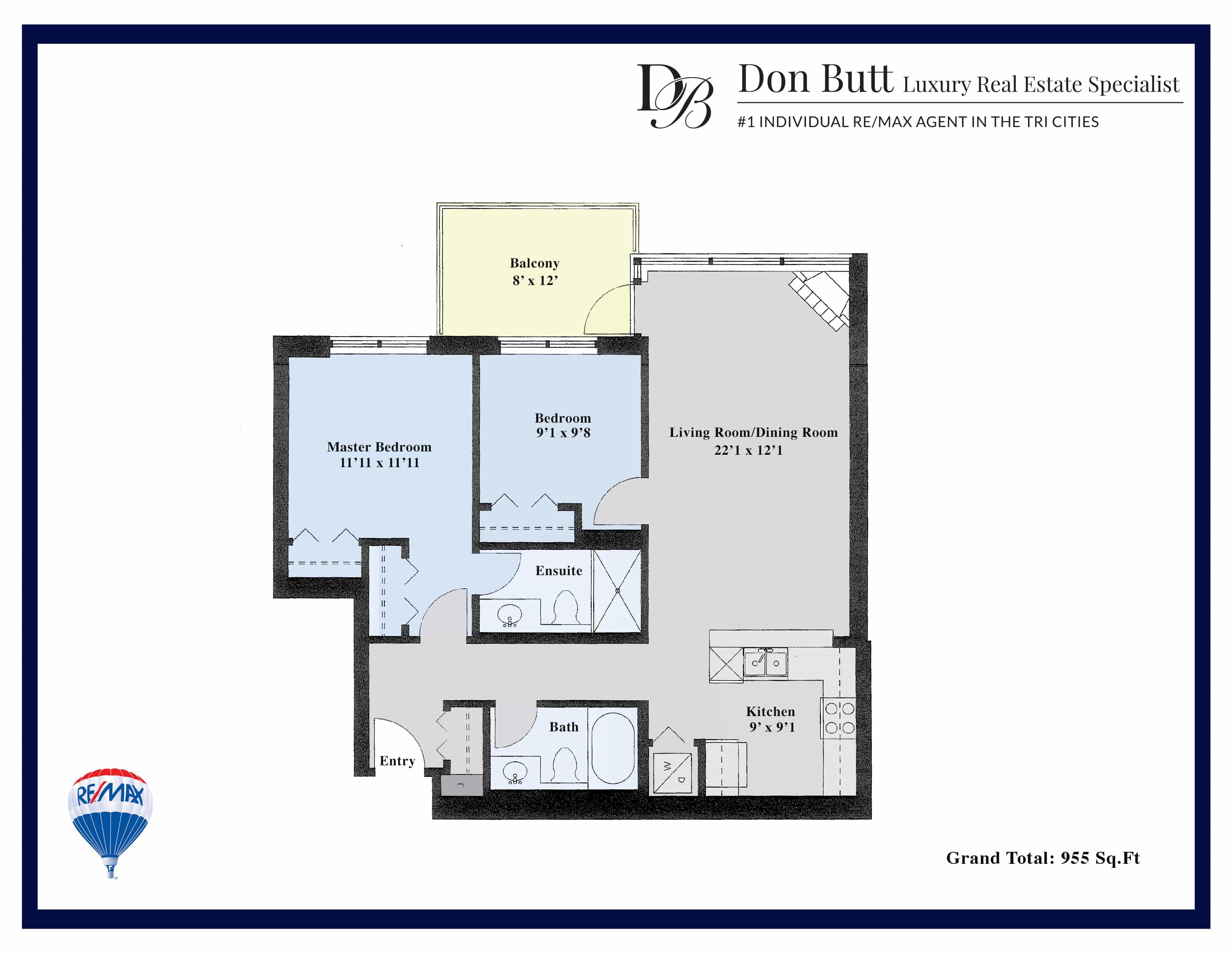 806 235 guildford way port moody don butt real estate. Black Bedroom Furniture Sets. Home Design Ideas
