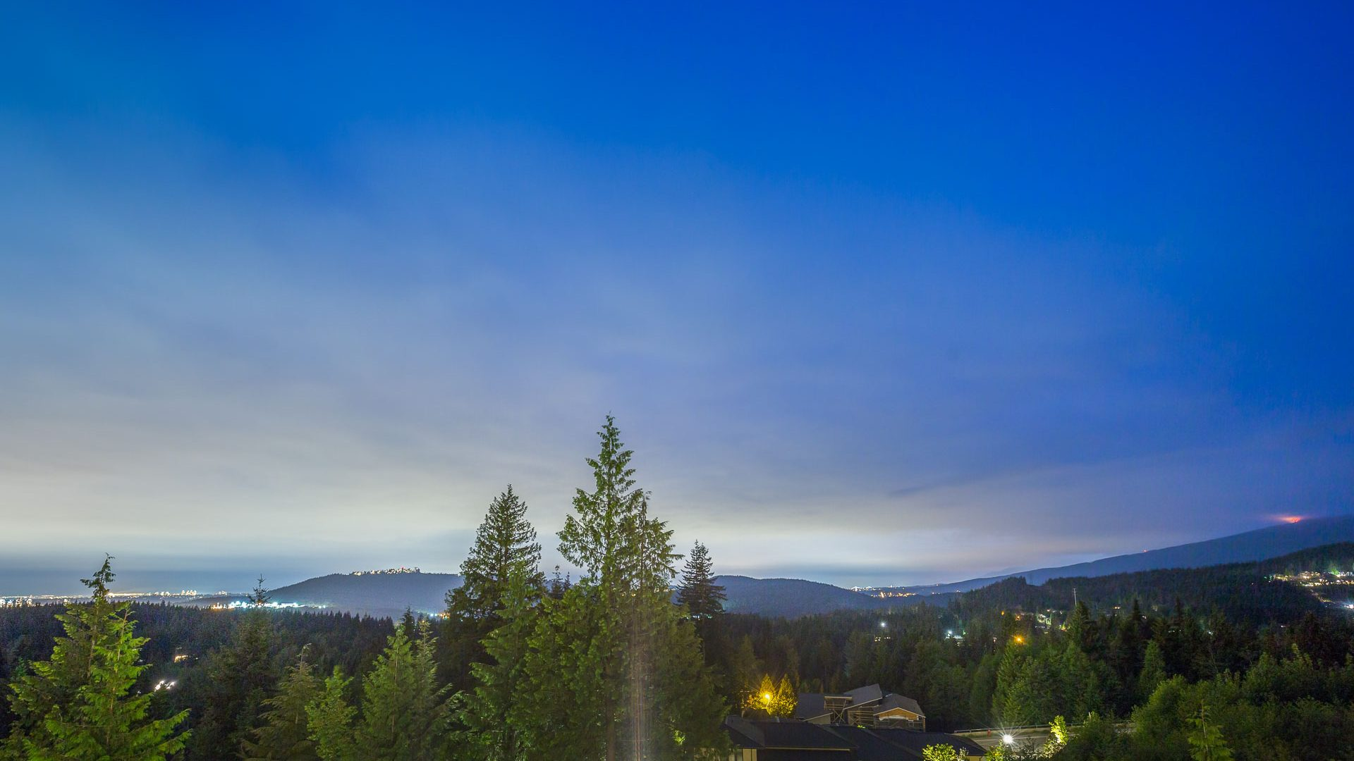 2057-Ridge-Mountain-Drive-Anmore-360hometours-60s
