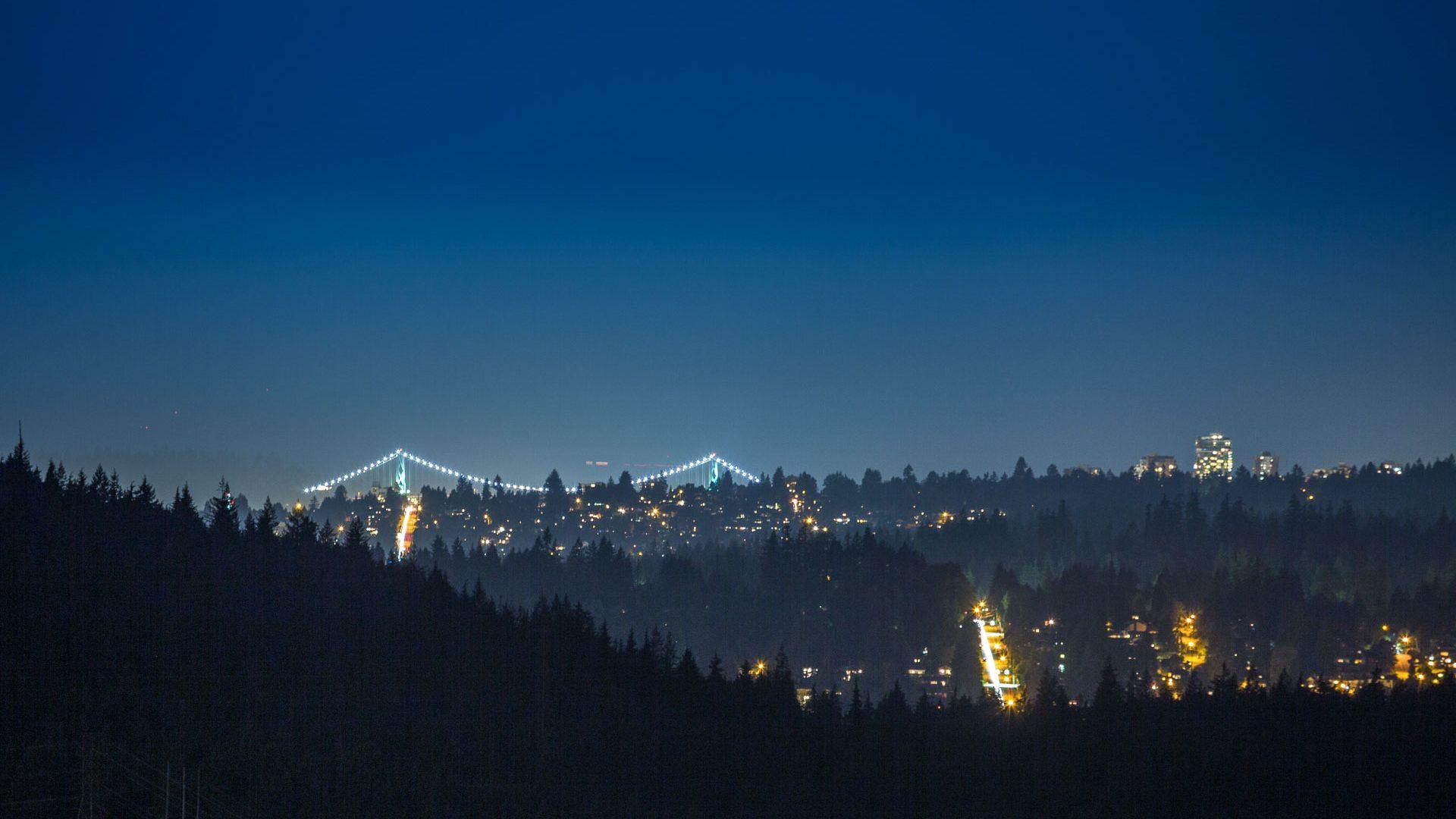 2057-Ridge-Mountain-Drive-Anmore-360hometours-61s