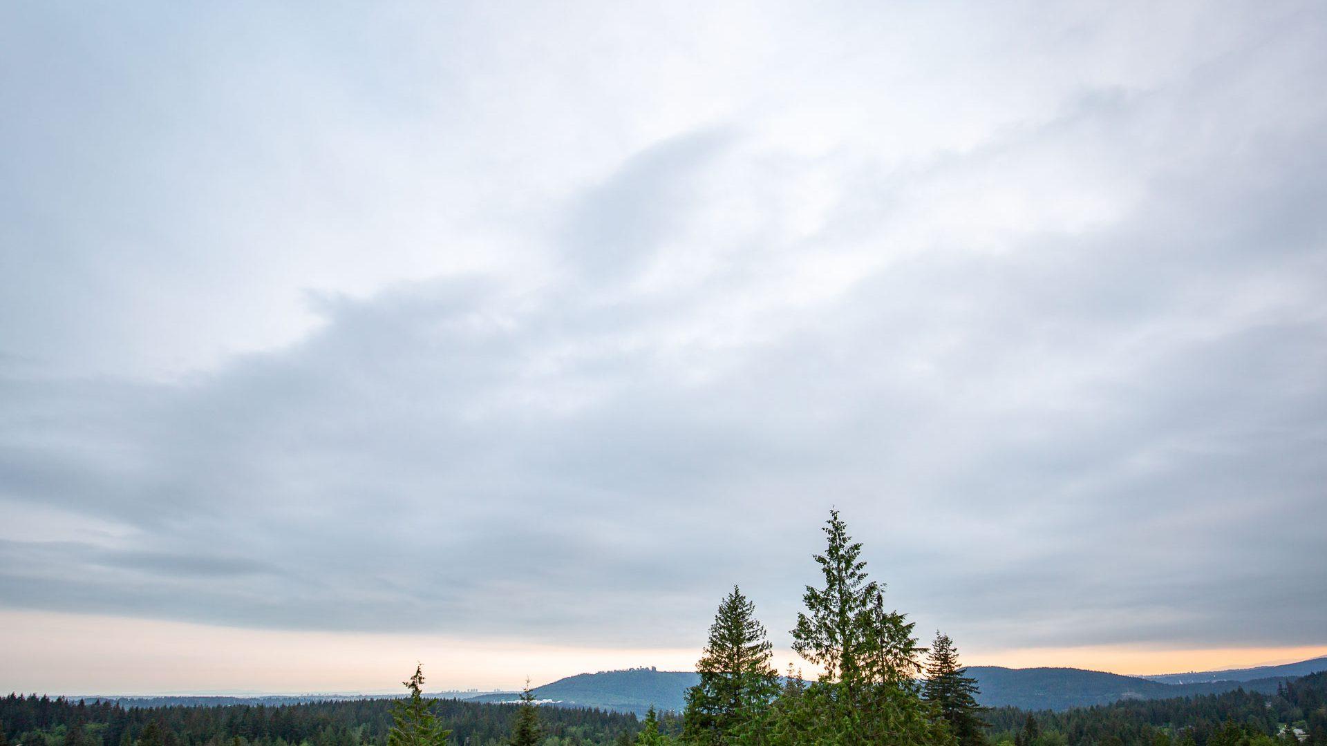 2057-Ridge-Mountain-Drive-Anmore-360hometours-66s