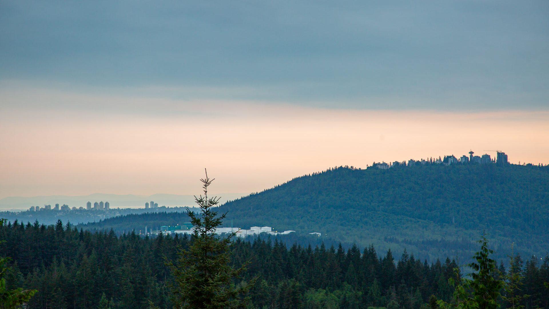 2057-Ridge-Mountain-Drive-Anmore-360hometours-68s