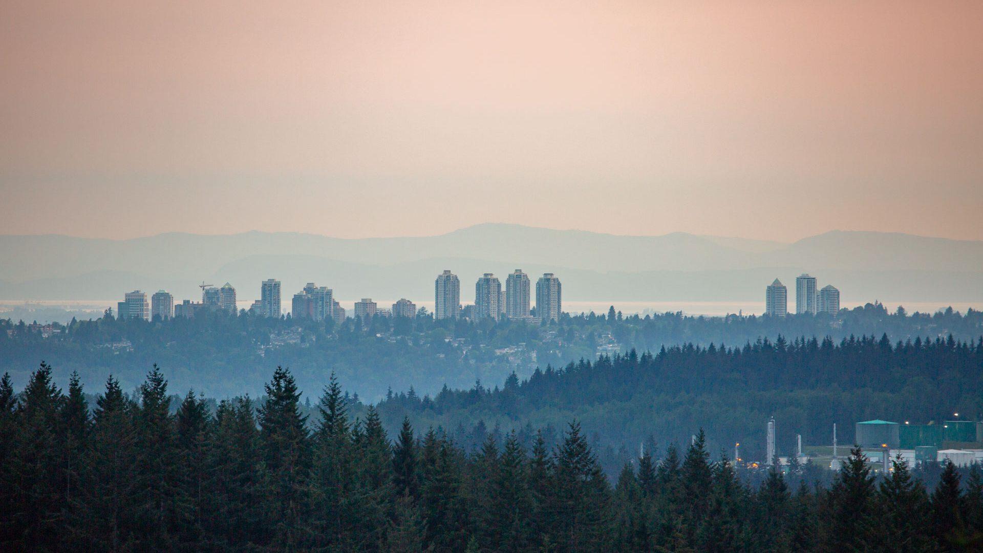 2057-Ridge-Mountain-Drive-Anmore-360hometours-69s