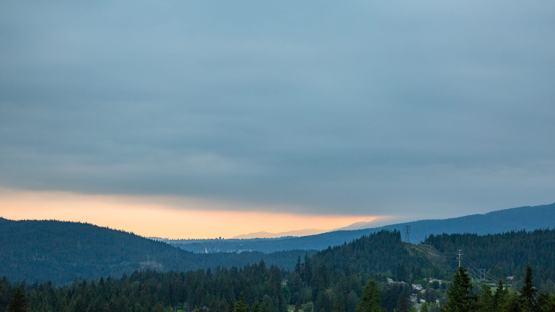 2057-Ridge-Mountain-Drive-Anmore-360hometours-71s