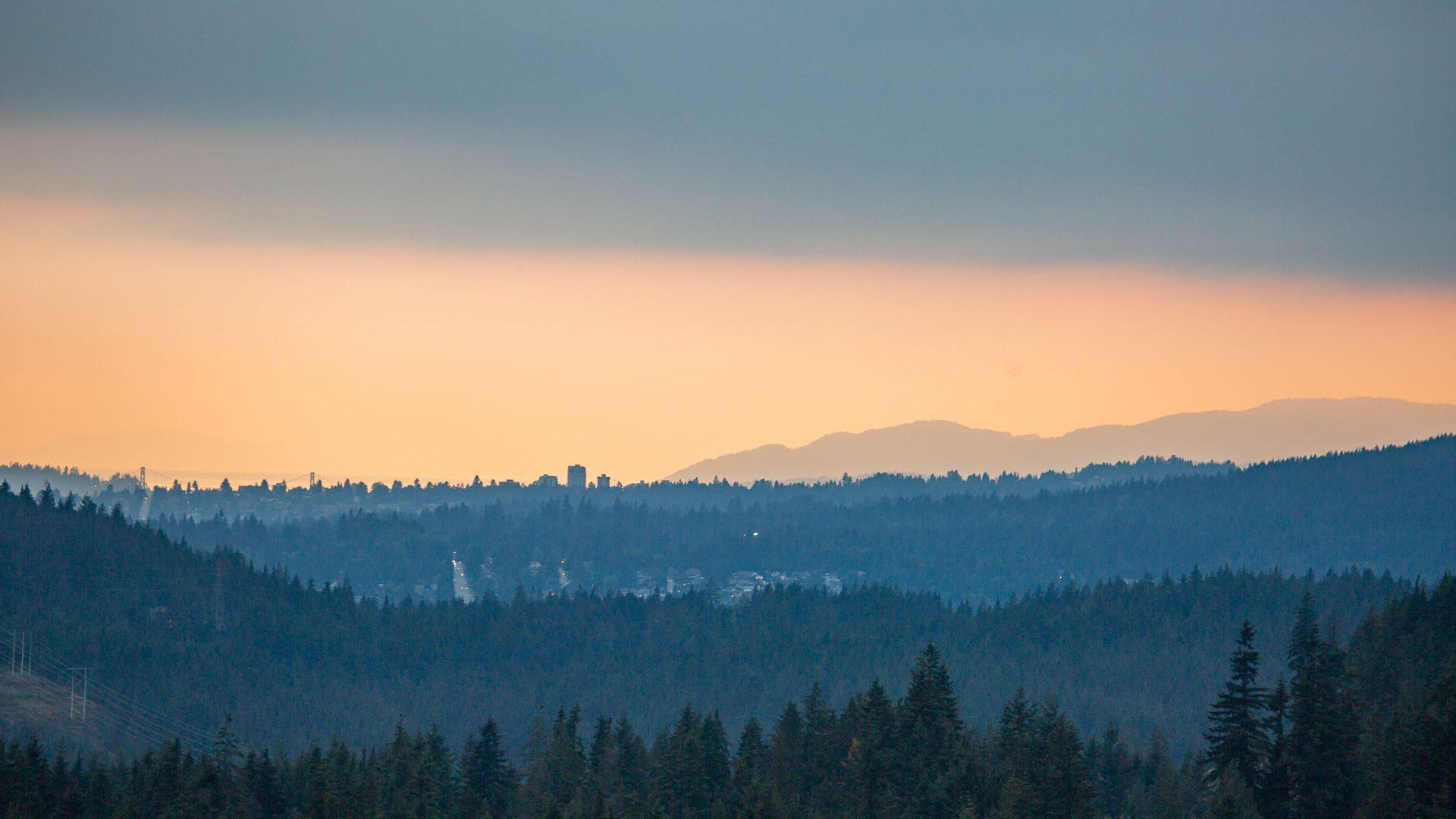 2057-Ridge-Mountain-Drive-Anmore-360hometours-72s