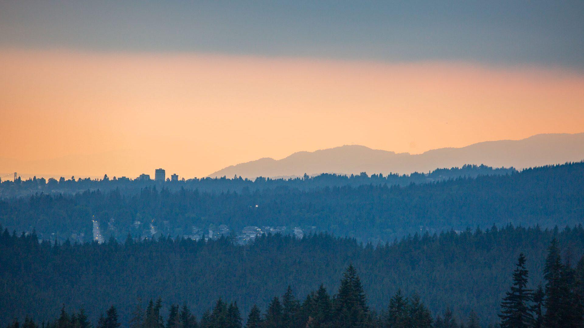 2057-Ridge-Mountain-Drive-Anmore-360hometours-73s