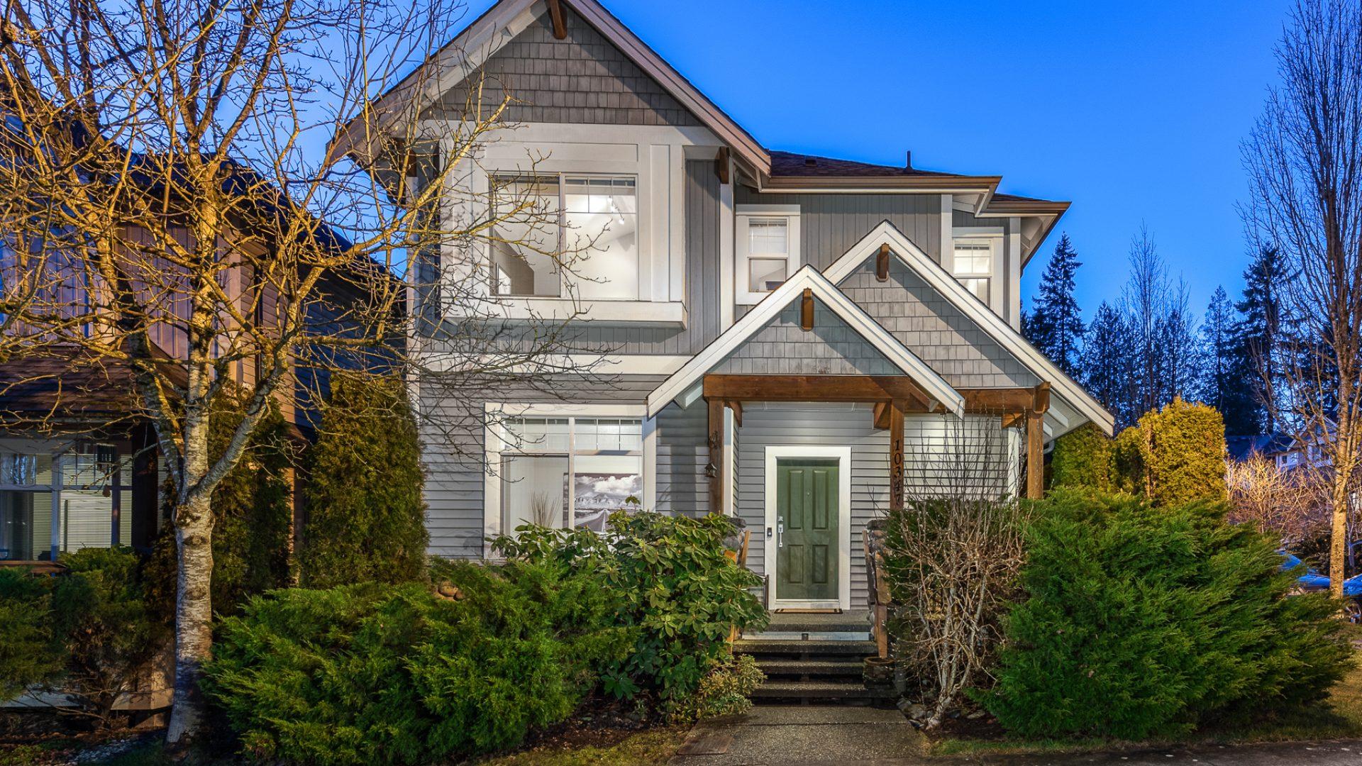 10347-243A-Street-Maple-Ridge-360hometours-01s