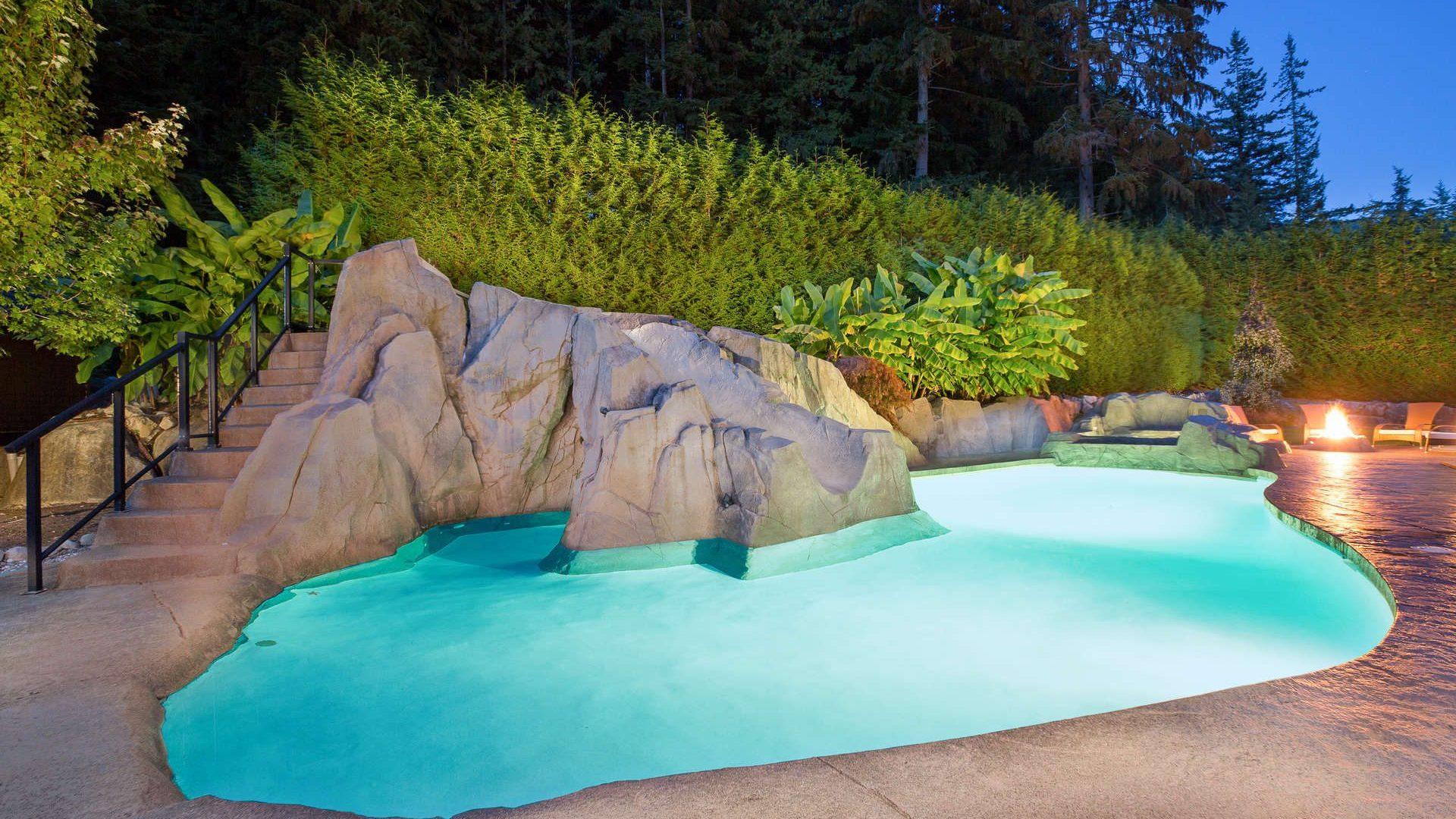 dons-pool